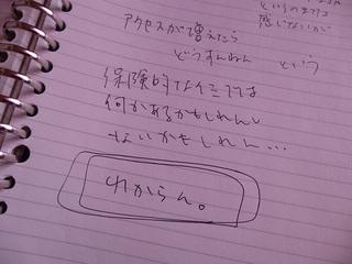 P1010608mini.jpg